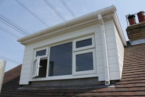 Best option for heating loft conversion